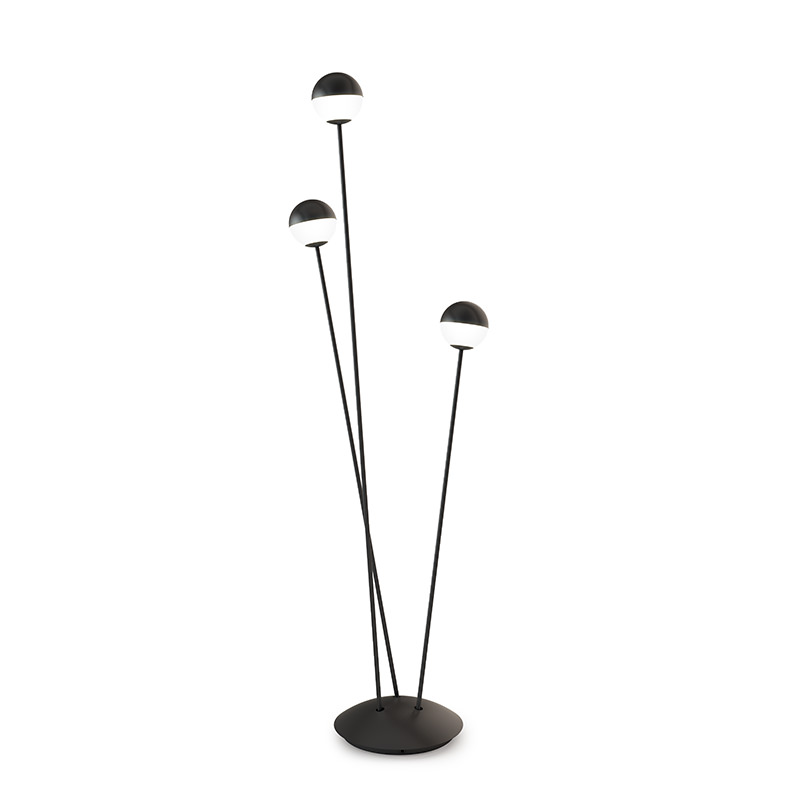 Alfi P 3748 Suspension Lamp Estiluz Image Secondary