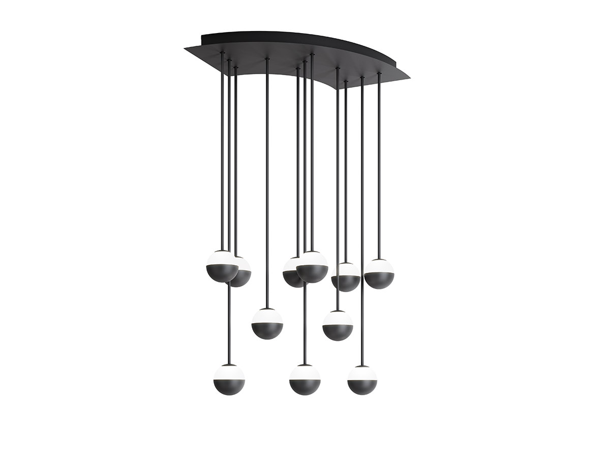 Alfi R40.6a Suspension Lamp Estiluz Image Product 13 2
