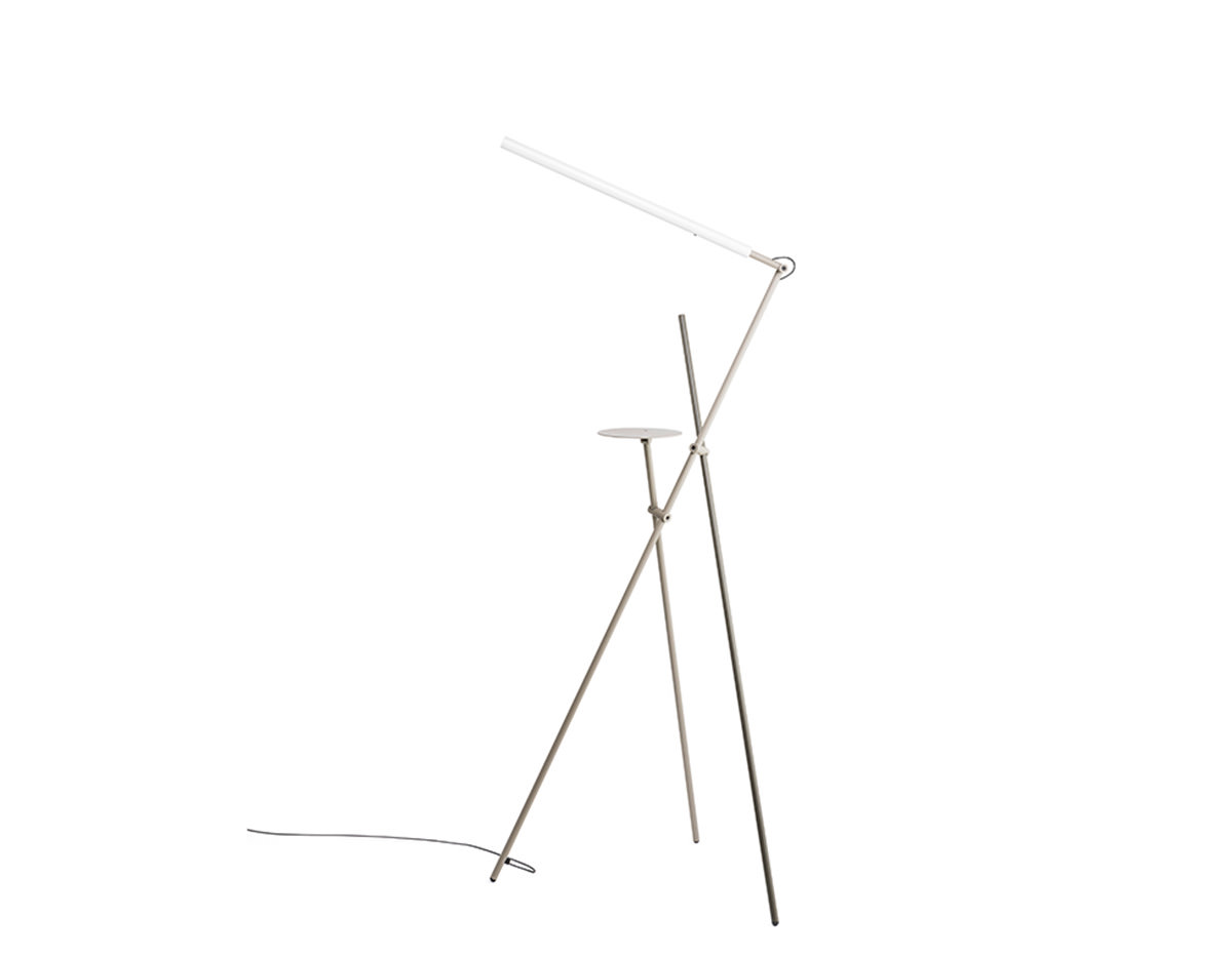 Asana P 3768 Floor Lamp Estiluz Image Product 01 2
