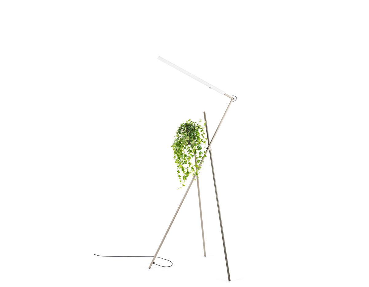 Asana P 3768 Floor Lamp Estiluz Image Product 05 1