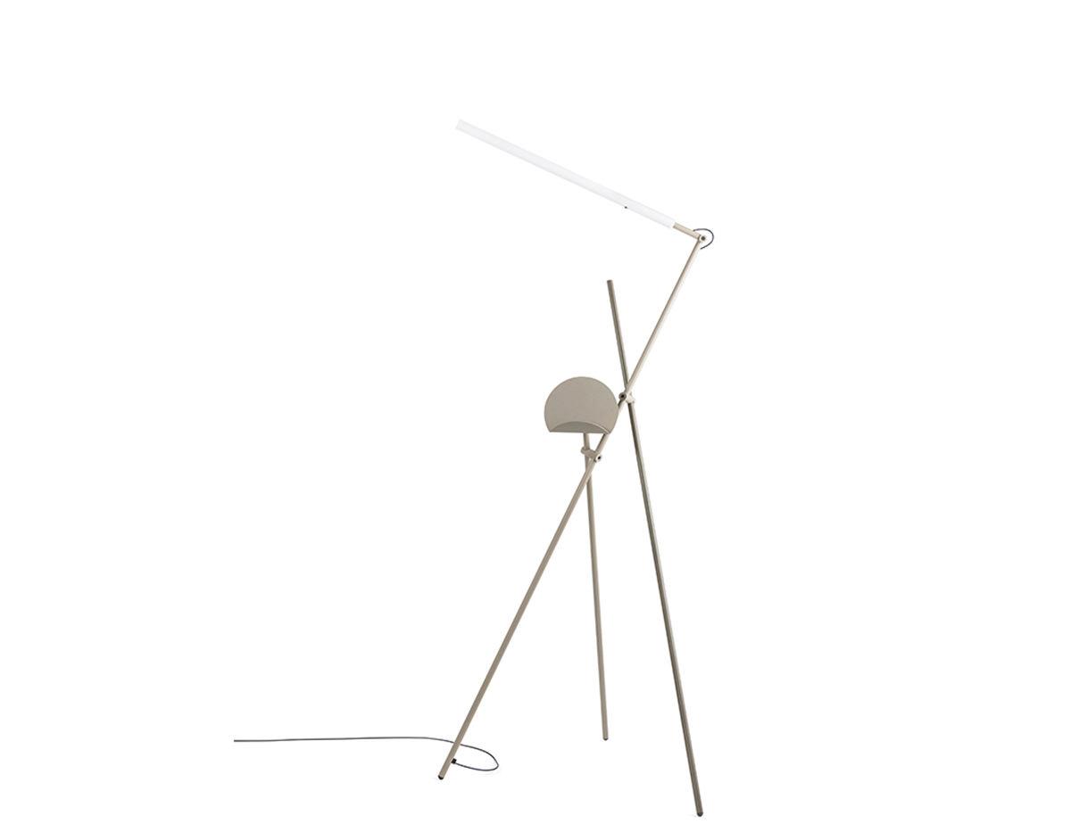 Asana P 3768 Floor Lamp Estiluz Image Product 06 2