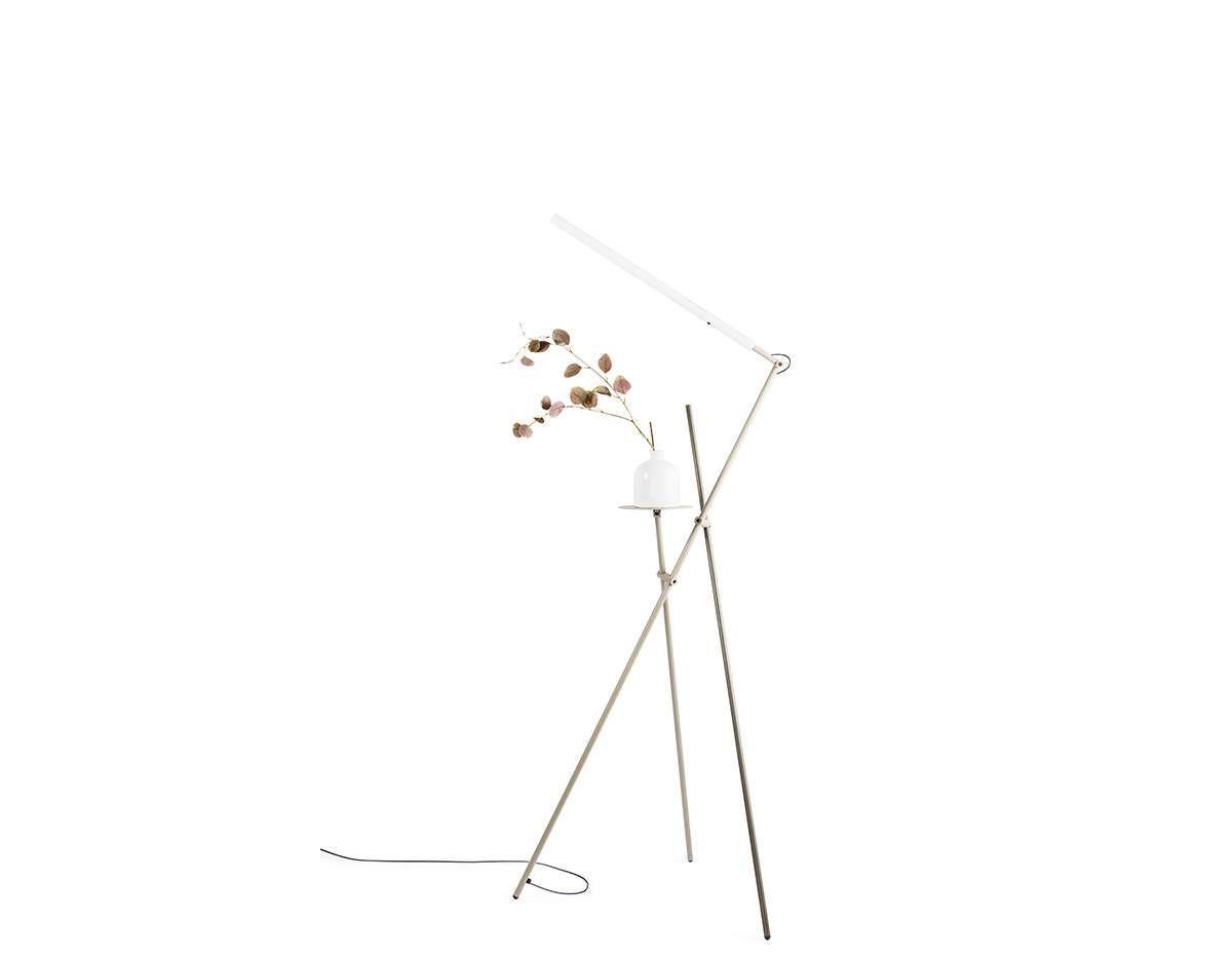 Asana P 3768 Floor Lamp Estiluz Image Product 07 1