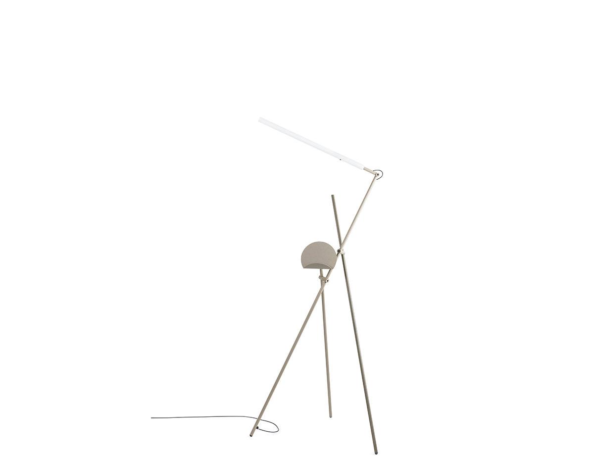 Asana P 3768 Floor Lamp Estiluz Image Product 08 1