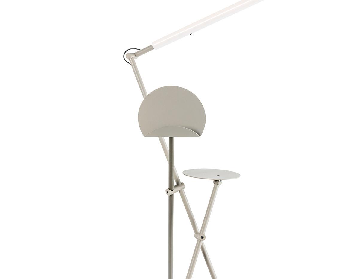 Asana P 3768 Floor Lamp Estiluz Image Product 11 1