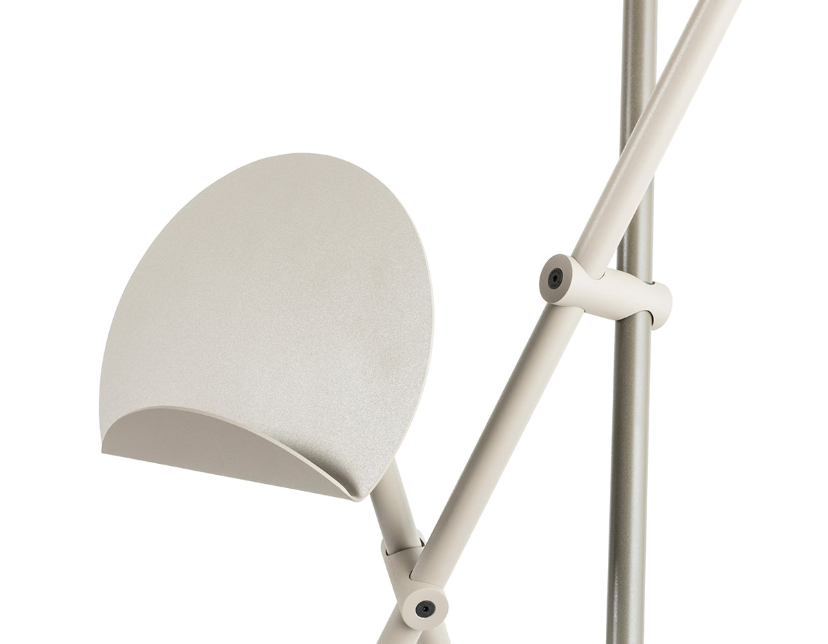 Asana P 3768 Floor Lamp Estiluz Image Product 15 1