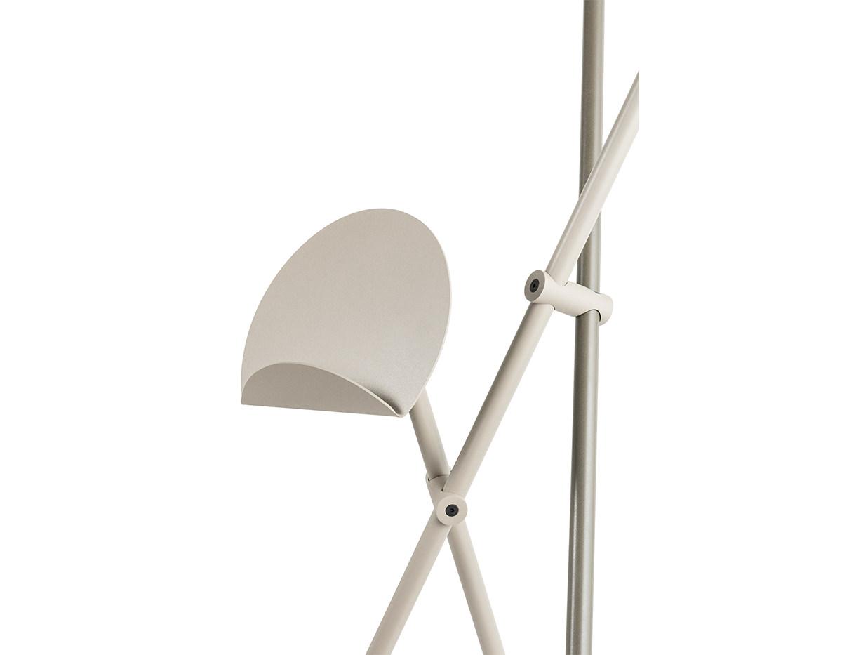 Asana P 3768 Floor Lamp Estiluz Image Product 16 1