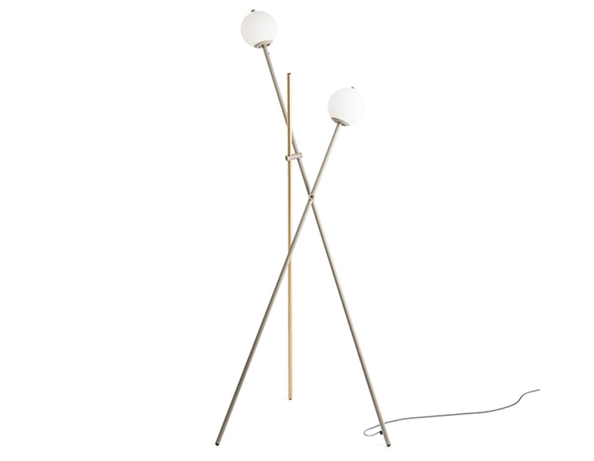 Asana P 3769 Floor Lamp Estiluz Image Product 02 3