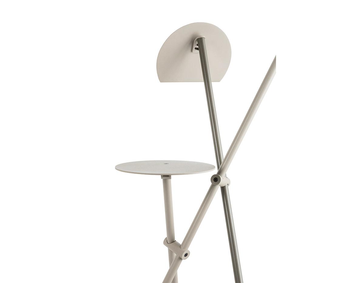 Asana P 3769 Floor Lamp Estiluz Image Product 07 1