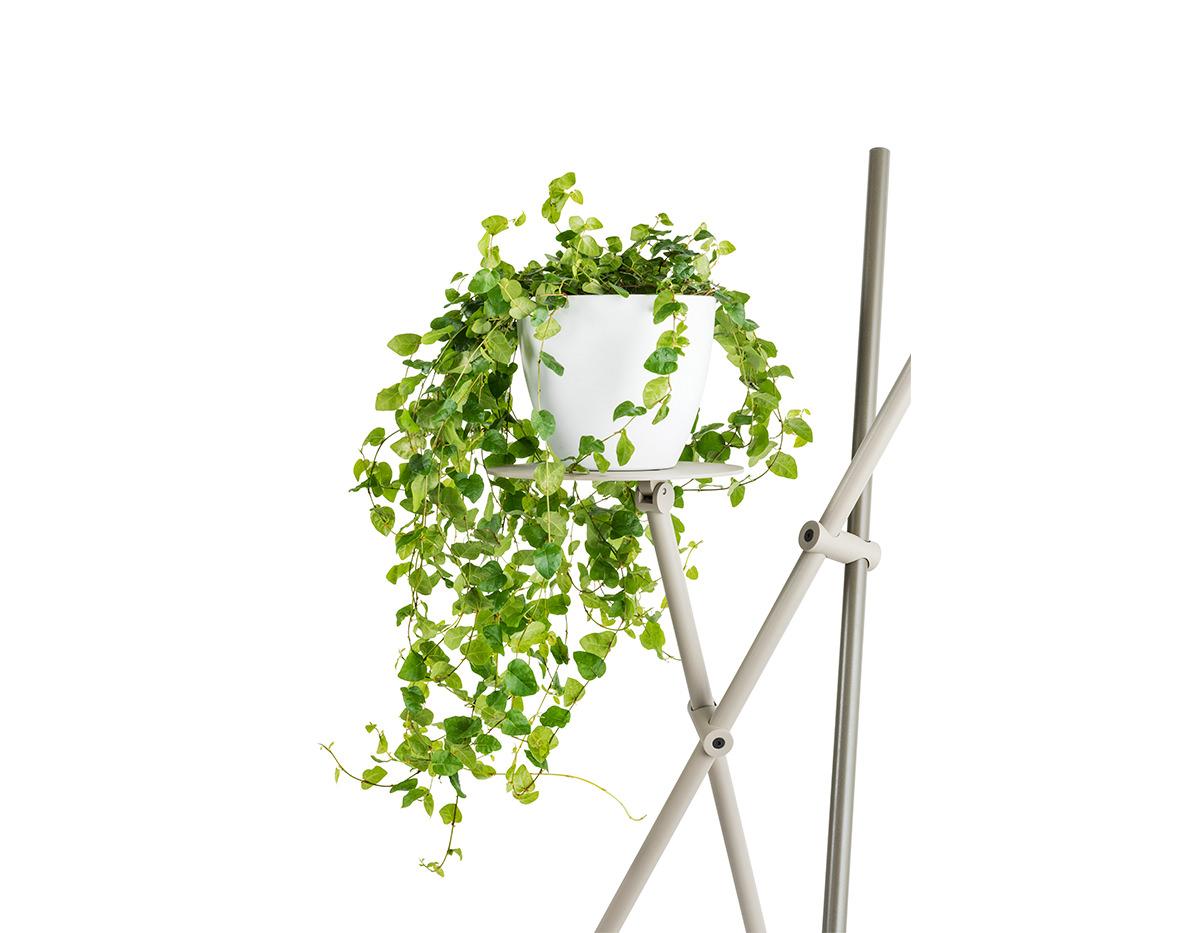 Asana P 3769 Floor Lamp Estiluz Image Product 10 1