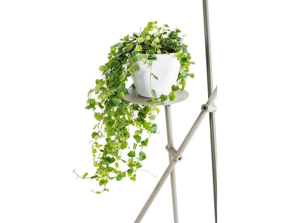 Asana P 3769 Floor Lamp Estiluz Image Product 11