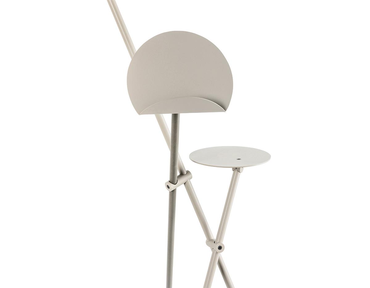 Asana P 3769 Floor Lamp Estiluz Image Product 13 1