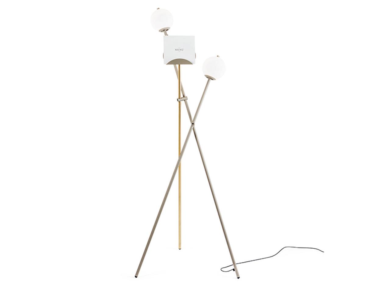 Asana P 3769 Floor Lamp Estiluz Image Product 18 3