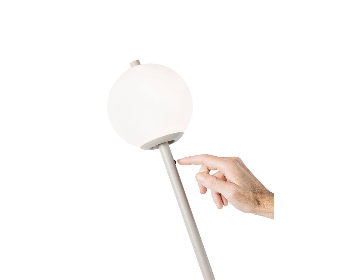 Asana P 3769 Floor Lamp Estiluz Image Product 23 1