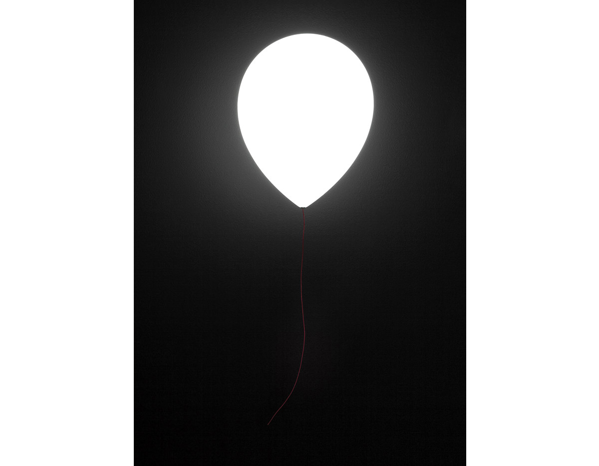 Ballon A 3035 Wall Lamp Estiluz Image Product 02