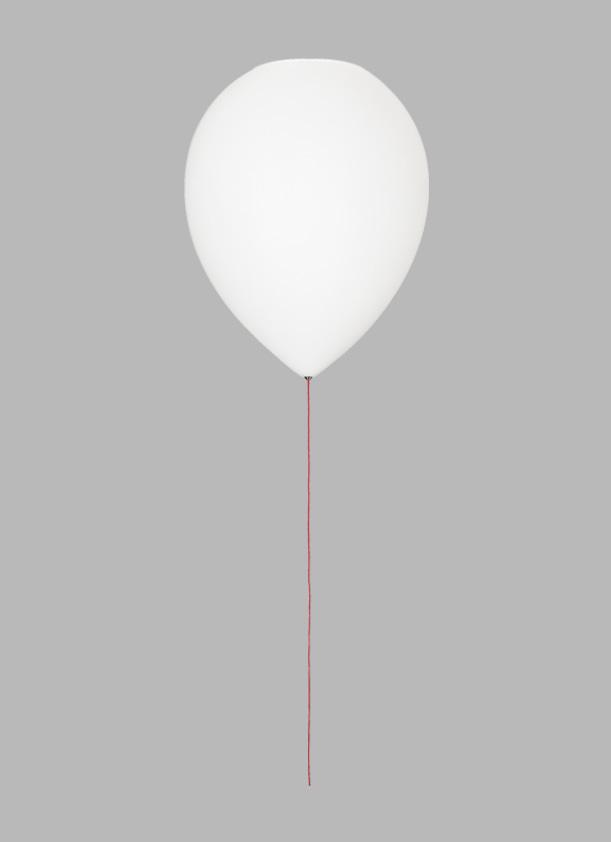 Balloon T 3052 Ceiling Lamp Estiluz Image Primary 3