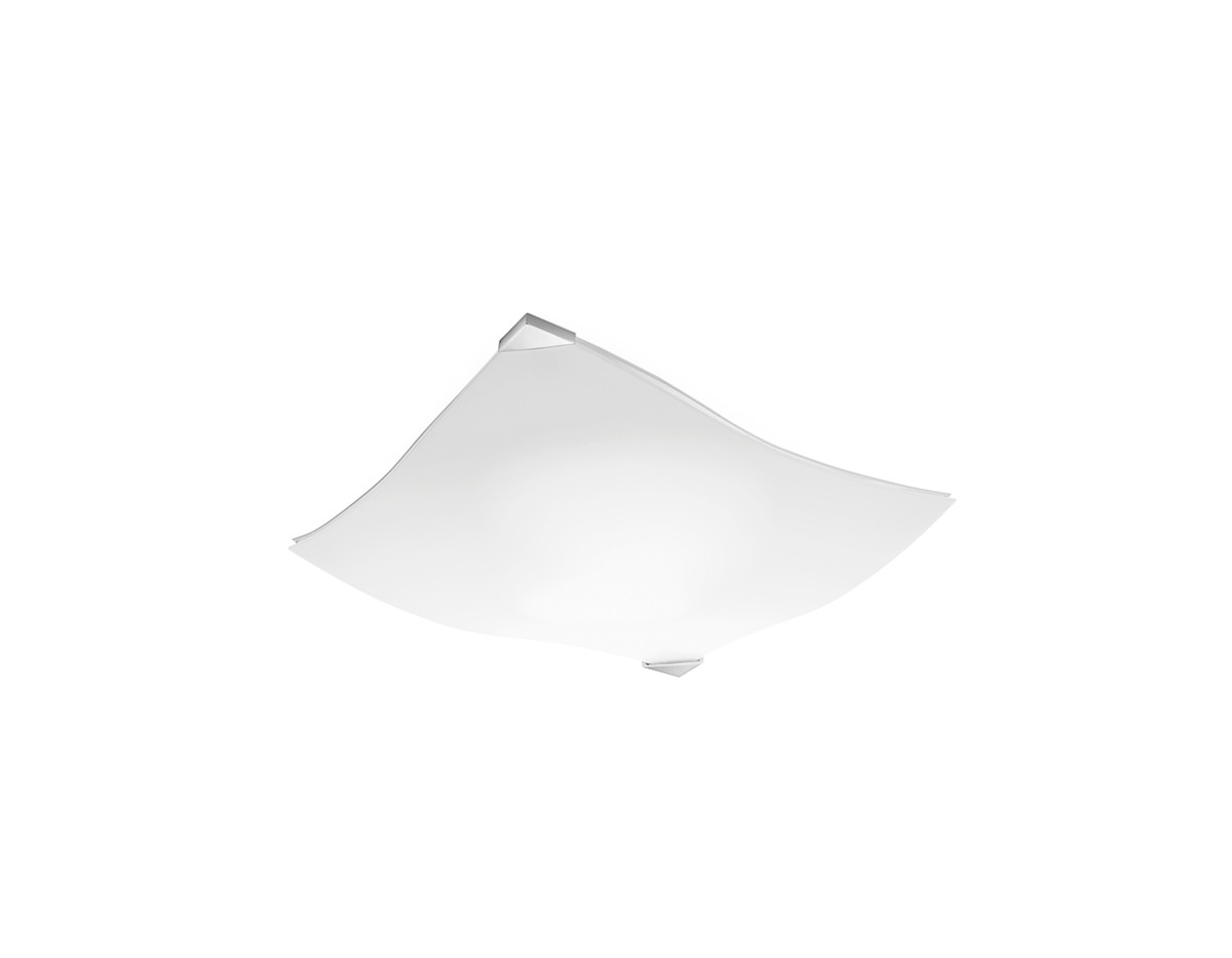 Bent T 2752l Ceiling Lamp Estiluz Image Product 01