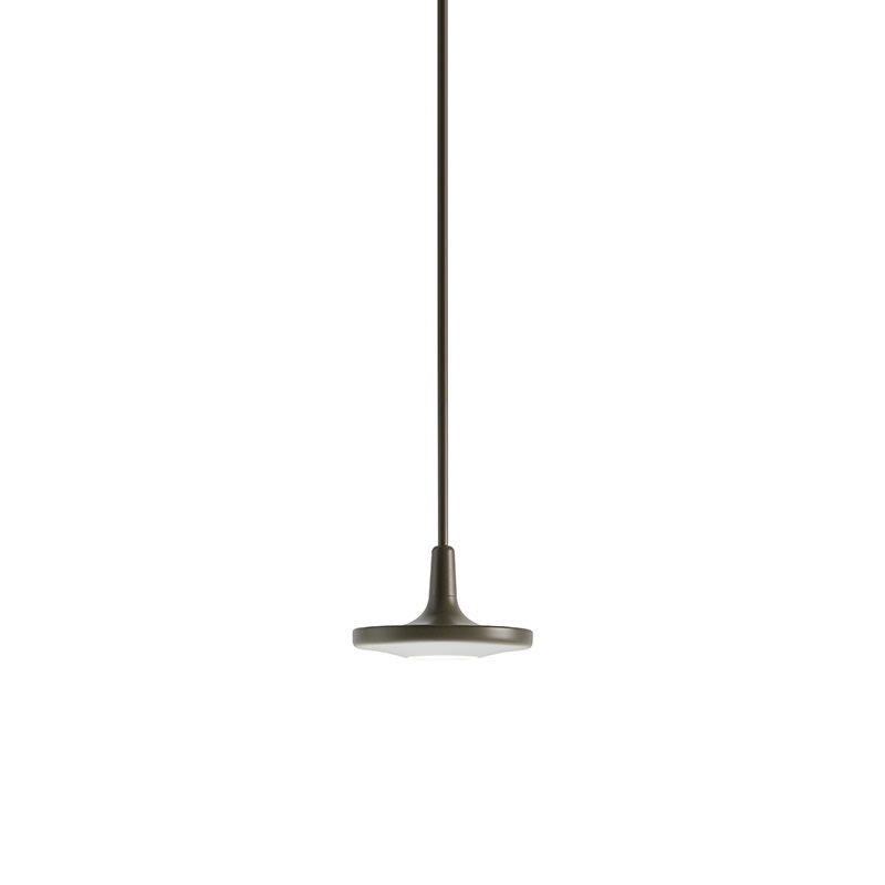 Button T 3302 Suspension Lamp Estiluz  Image Secondary