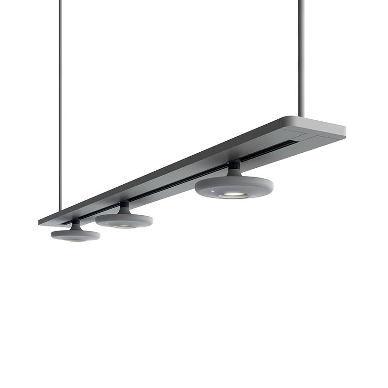 Button T 3305 06 07 Suspension Lamp Estiluz  Image Secondary