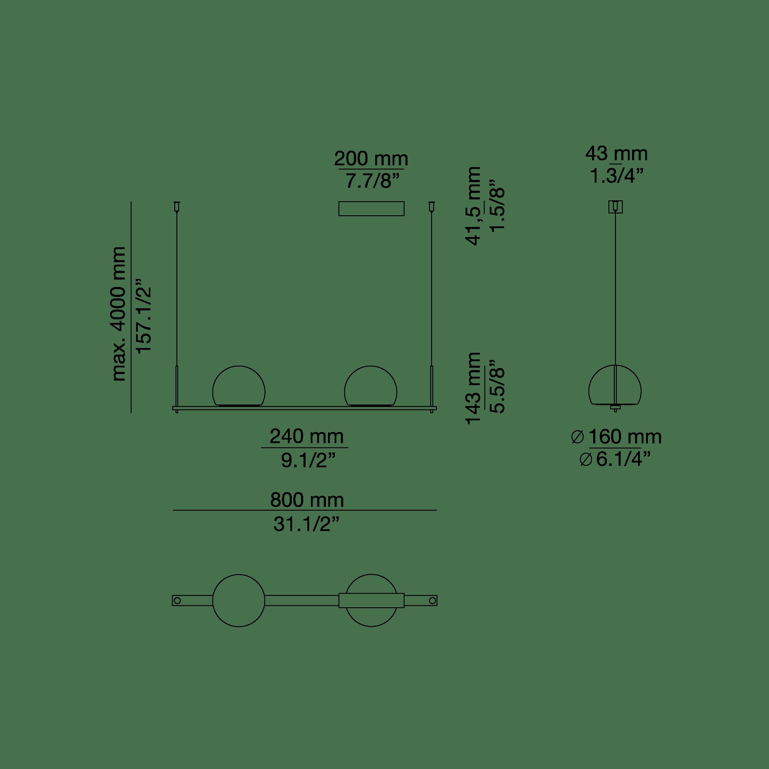 T-3715