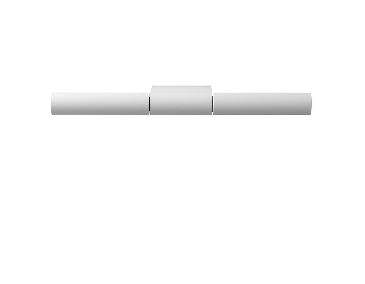 Canut A 3570 Wall Lamp Estiluz Image Product 01