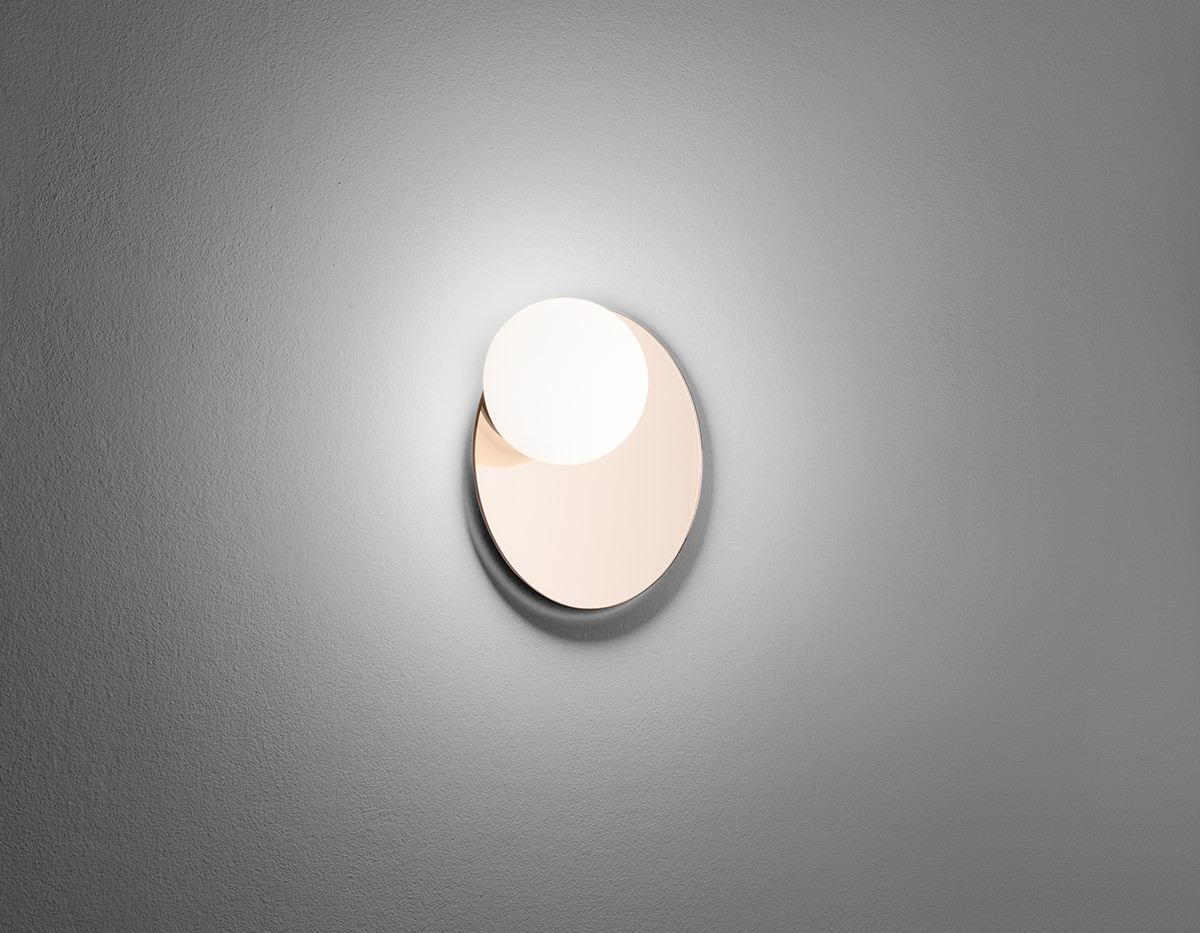 Circ A 3702 Wall Lamp Estiluz Image Product 02 2