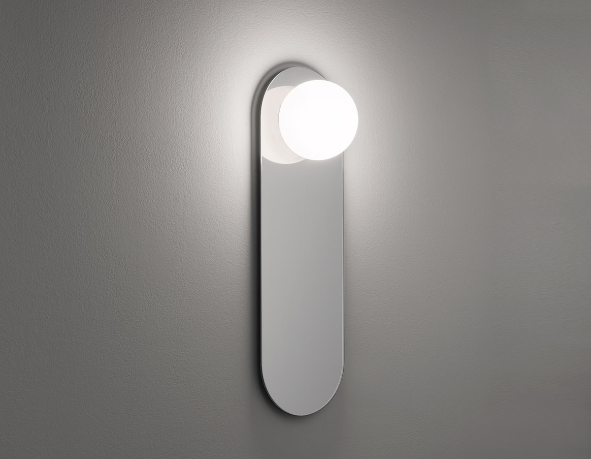 Circ A 3703 Wall Lamp Estiluz Image Product 02 1