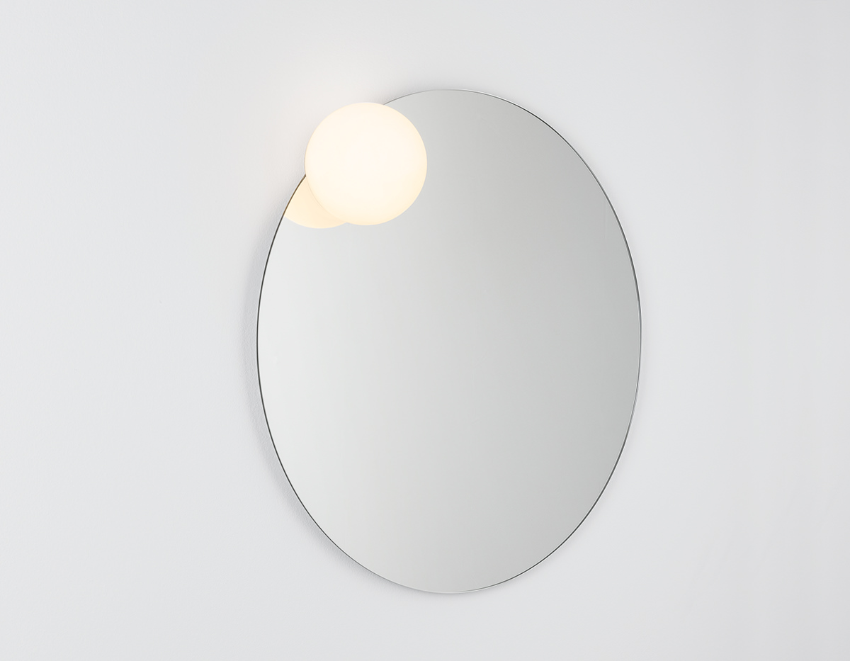 Circ A 3706 Wall Lamp Estiluz Image Product 01 2