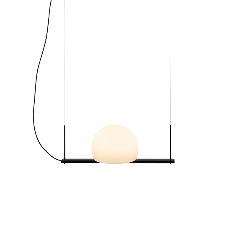 Circ A 3714 Suspension Lamp Estiluz Image Secondary.jpg