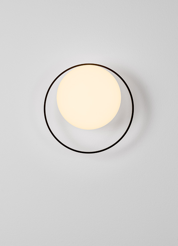 Circ A 3722x Wall Lamp Estiluz  Image Primary.jpg 2