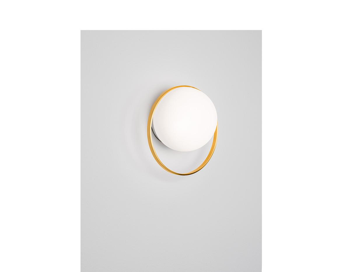 Circ A 3722x Wall Lamp Estiluz Image Product 01