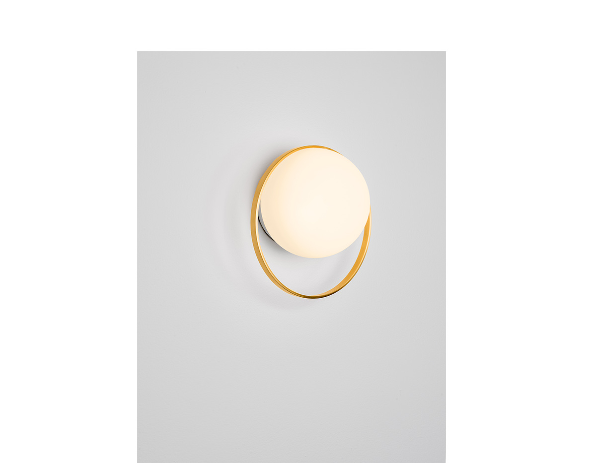 Circ A3722x Wall Lamp Estiluz Image Product 02