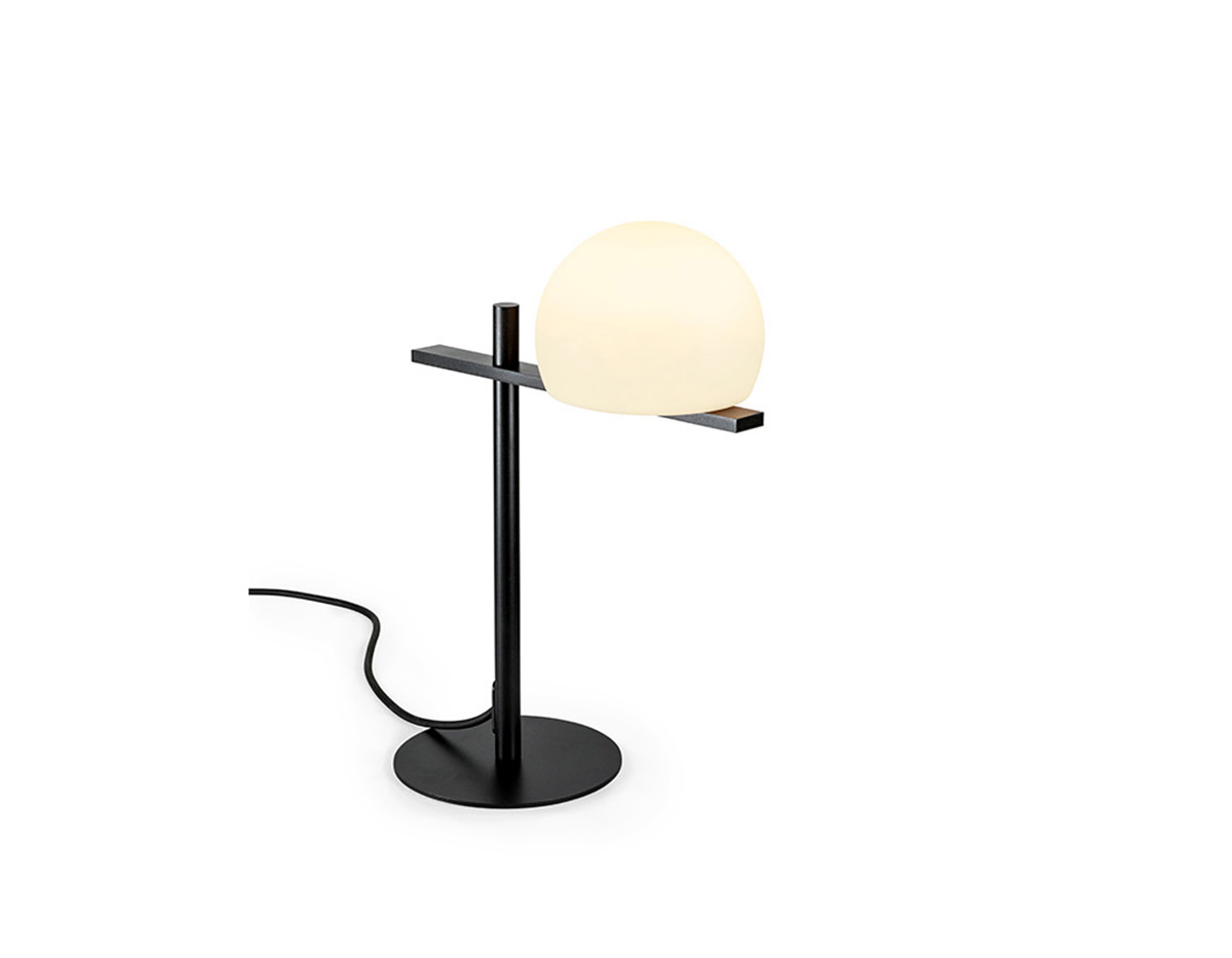 Circ M 3728 Table Lamp Estiluz Image Product 01 1