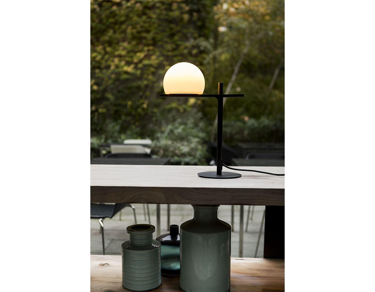 Circ M 3728 Table Lamp Estiluz Image Product 05 2