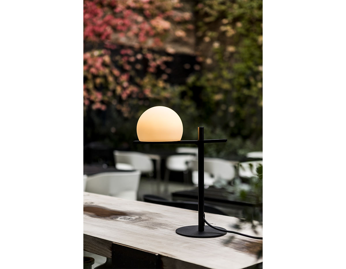 Circ M 3728 Table Lamp Estiluz Image Product 06 2