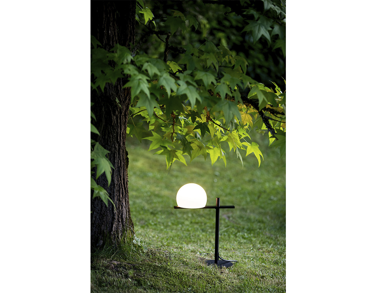 Circ M 3728 Table Lamp Estiluz Image Product 07