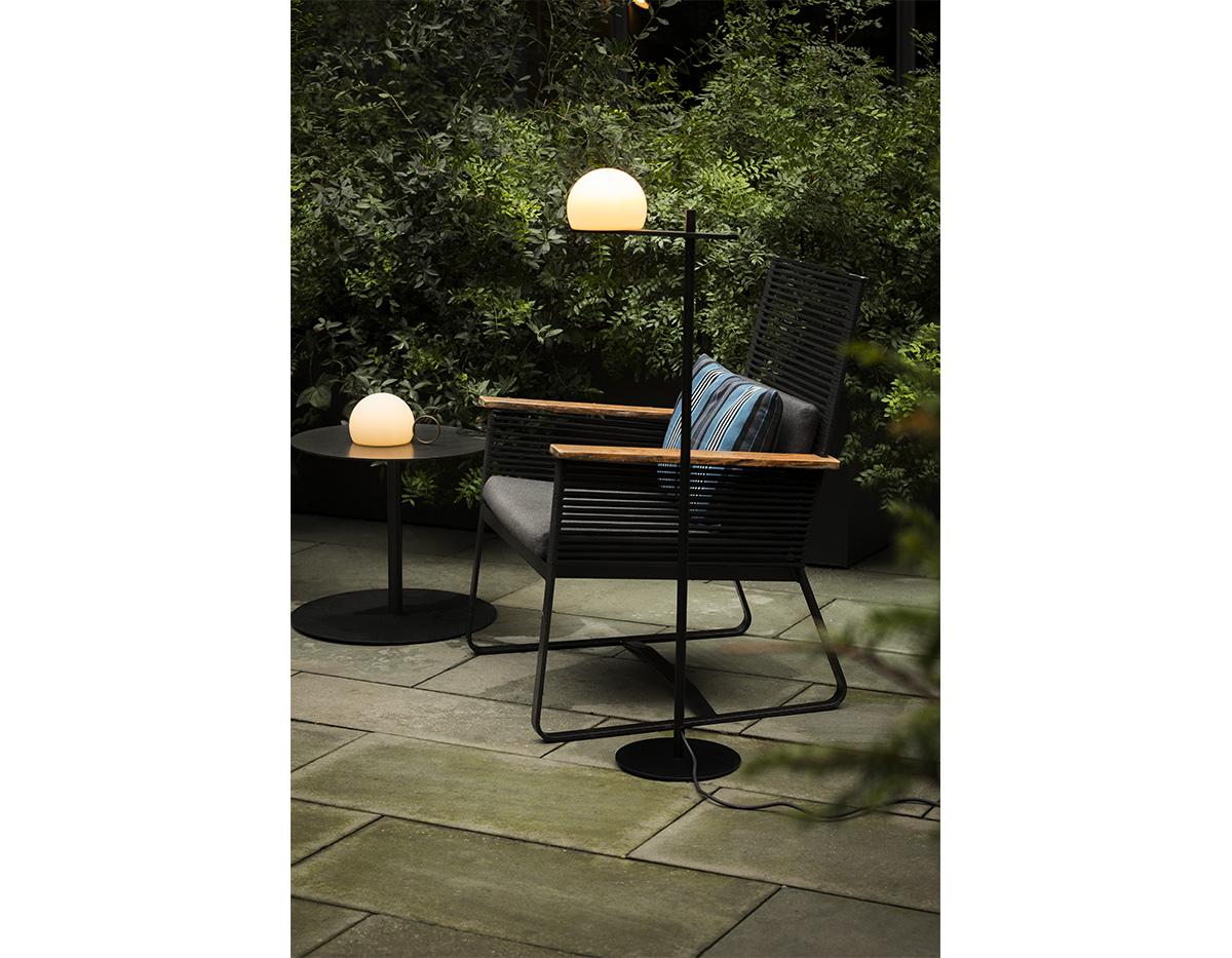 Circ P 3729 P 3729x Floor  Lamp Estiluz Image Product 03
