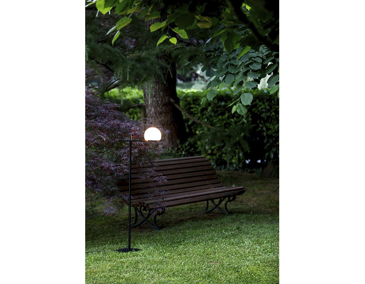 Circ P 3729 P 3729x Floor  Lamp Estiluz Image Product 04