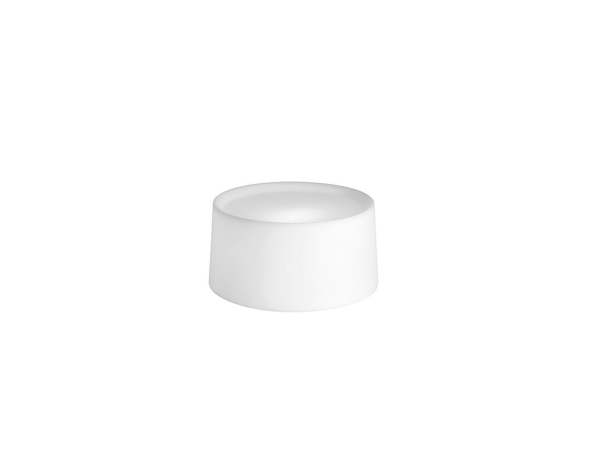 Dot M 2907x Table Lamp Estiluz Image Product 01 Jpg