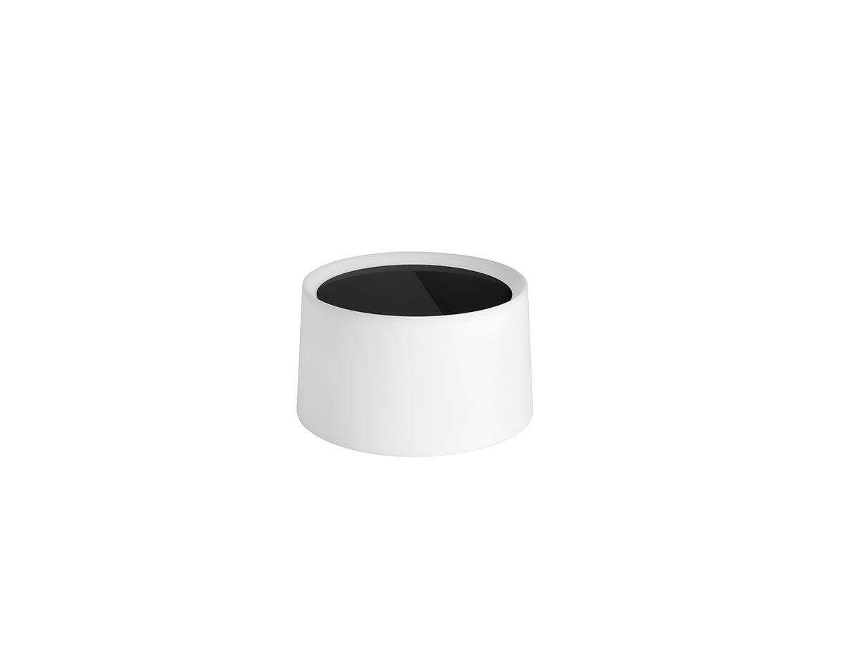 Dot M 2907x Table Lamp Estiluz Image Product 02