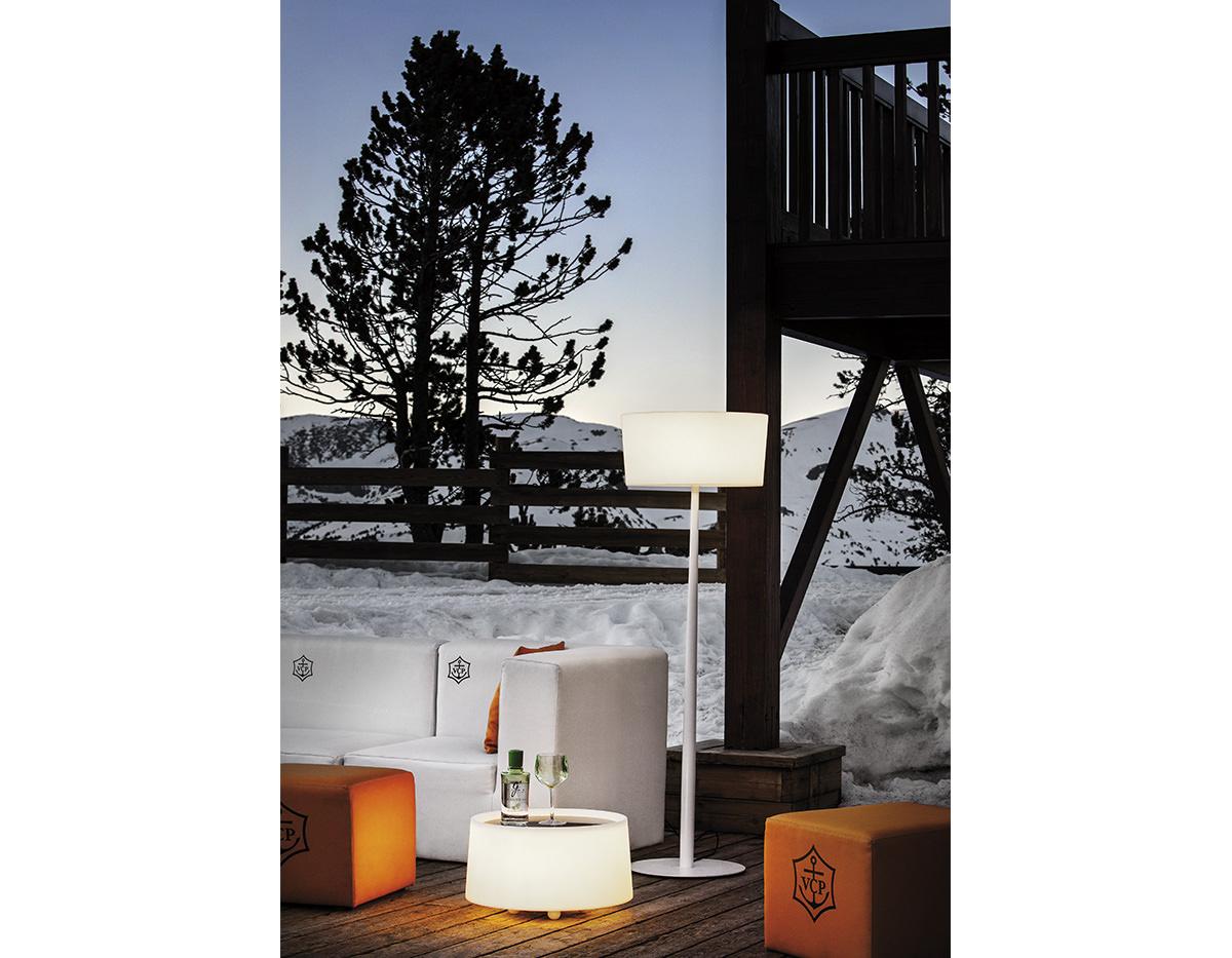 Dot M 2907x Table Lamp Estiluz Image Product 06