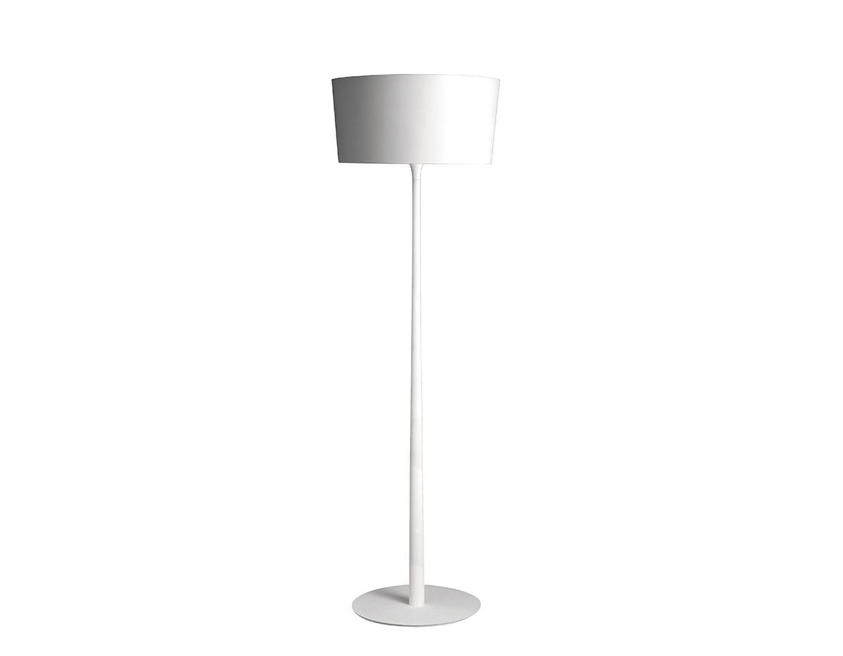 Dot P 2909x Floor Lamp Estiluz Image Product 01