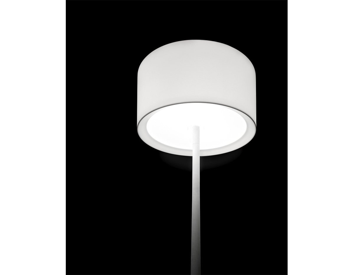 Dot P 2909x Floor Lamp Estiluz Image Product 02