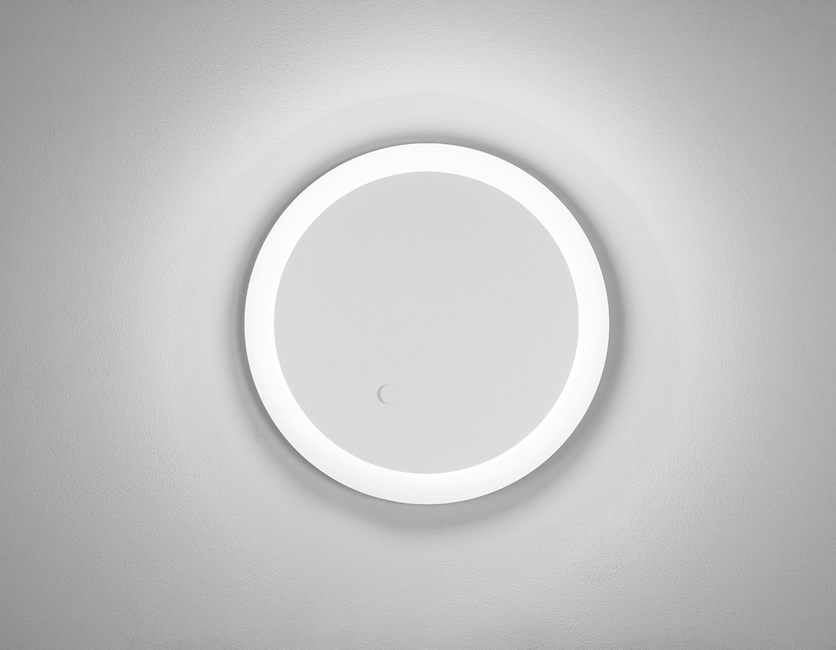 Eclipsi A 3700 A 3701 Wall Lamp Estiluz Img P06