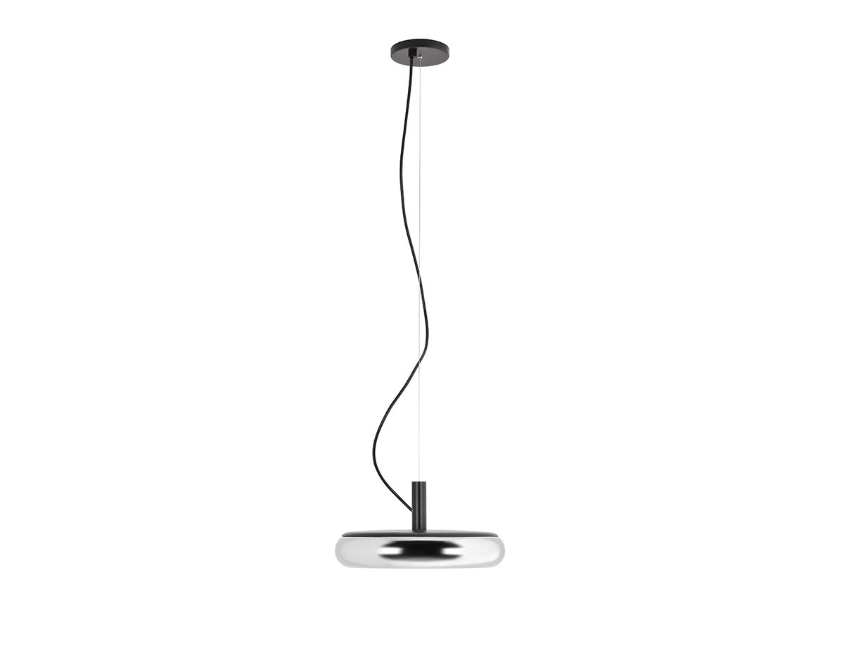 Emma T 3405 Suspension Lamp Estiluz Img P01