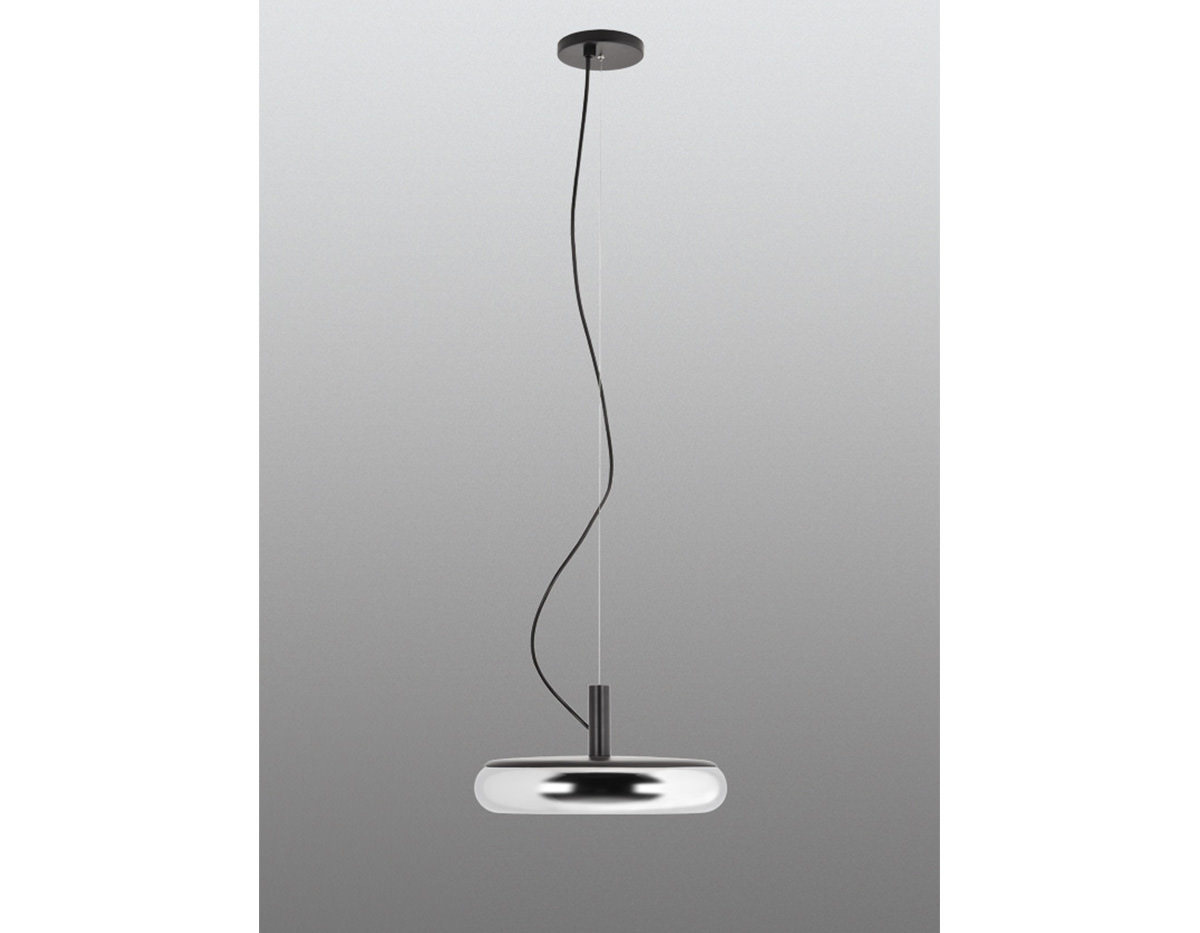 Emma T 3405 Suspension Lamp Estiluz Img P02