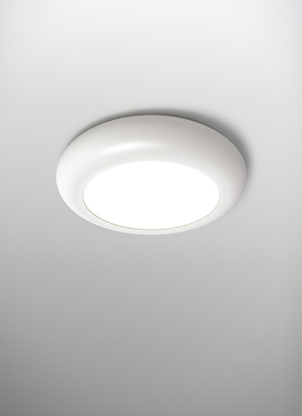 Emma T 3400l T 3401l Ceiling Lamp Estiluz  Image Primary