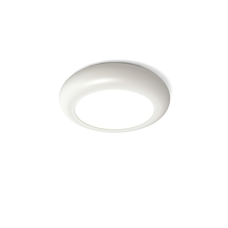 Emma T 3400l T 3401l Ceiling Lamp Estiluz  Image Secondary 1