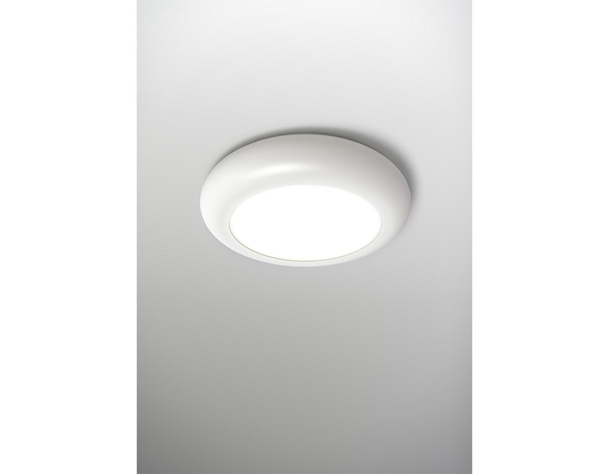 Emma T 3400l T 3401l Ceiling Lamp Estiluz Image Product 02 2