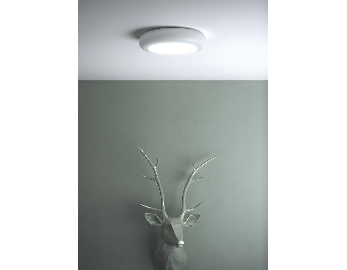 Emma T 3400l T 3401l Ceiling Lamp Estiluz Image Product 05