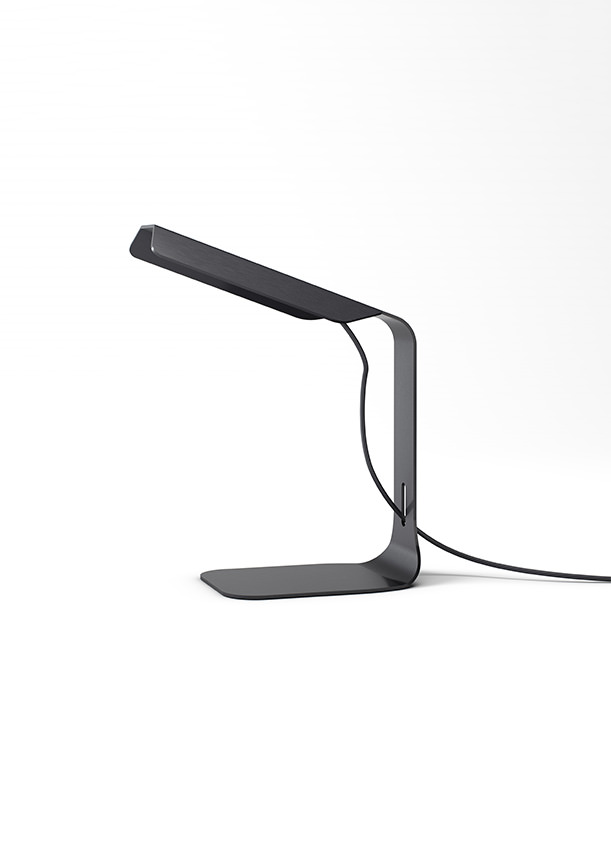 Folio M 3245 Table Lamp Etiluz Image Primary